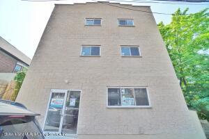 210 Corson Avenue, Staten Island, NY 10301