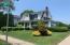 1 Whitewood Avenue, Staten Island, NY 10310