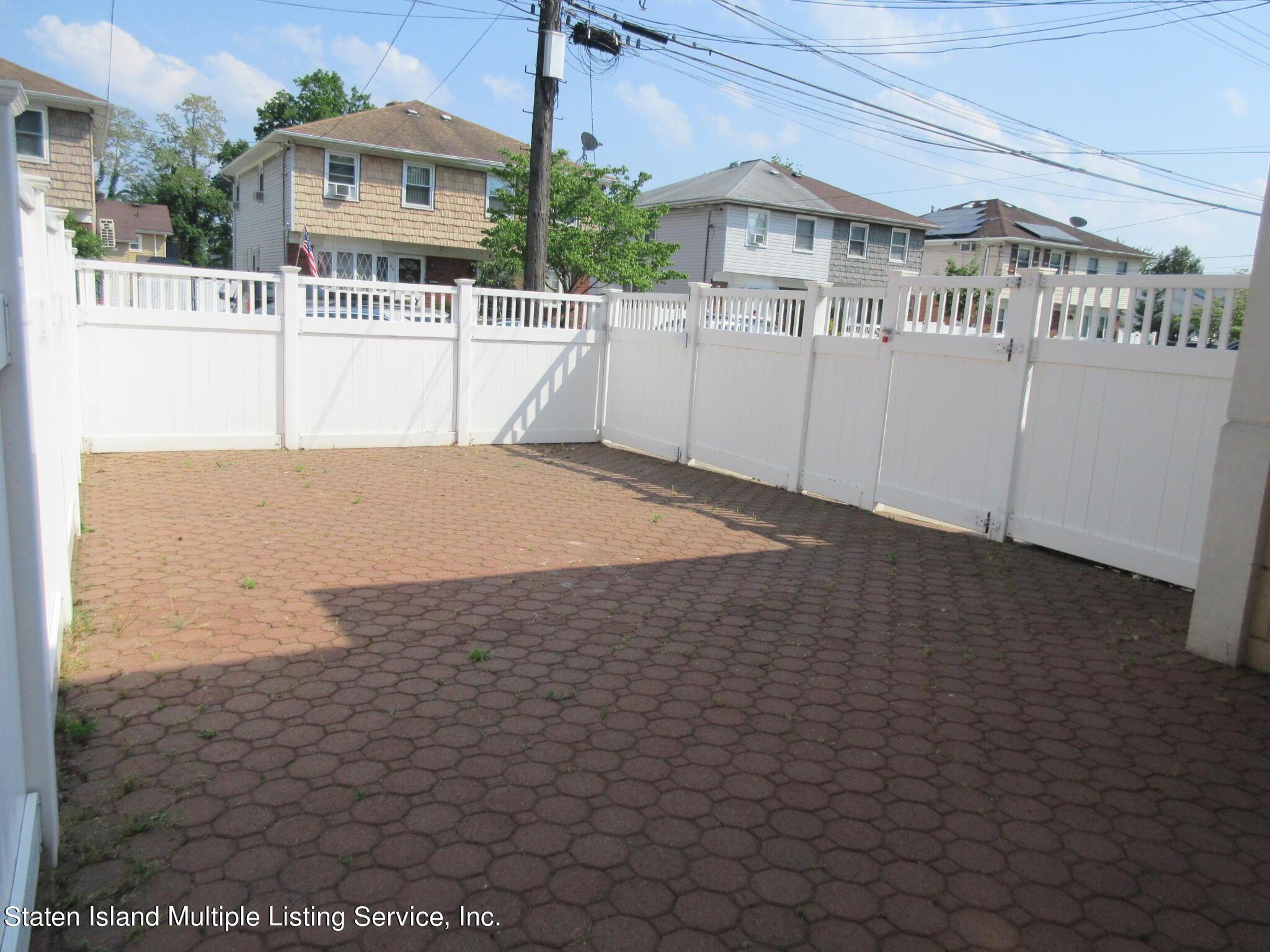 Two Family - Detached 89-91 David Street  Staten Island, NY 10308, MLS-1146516-4