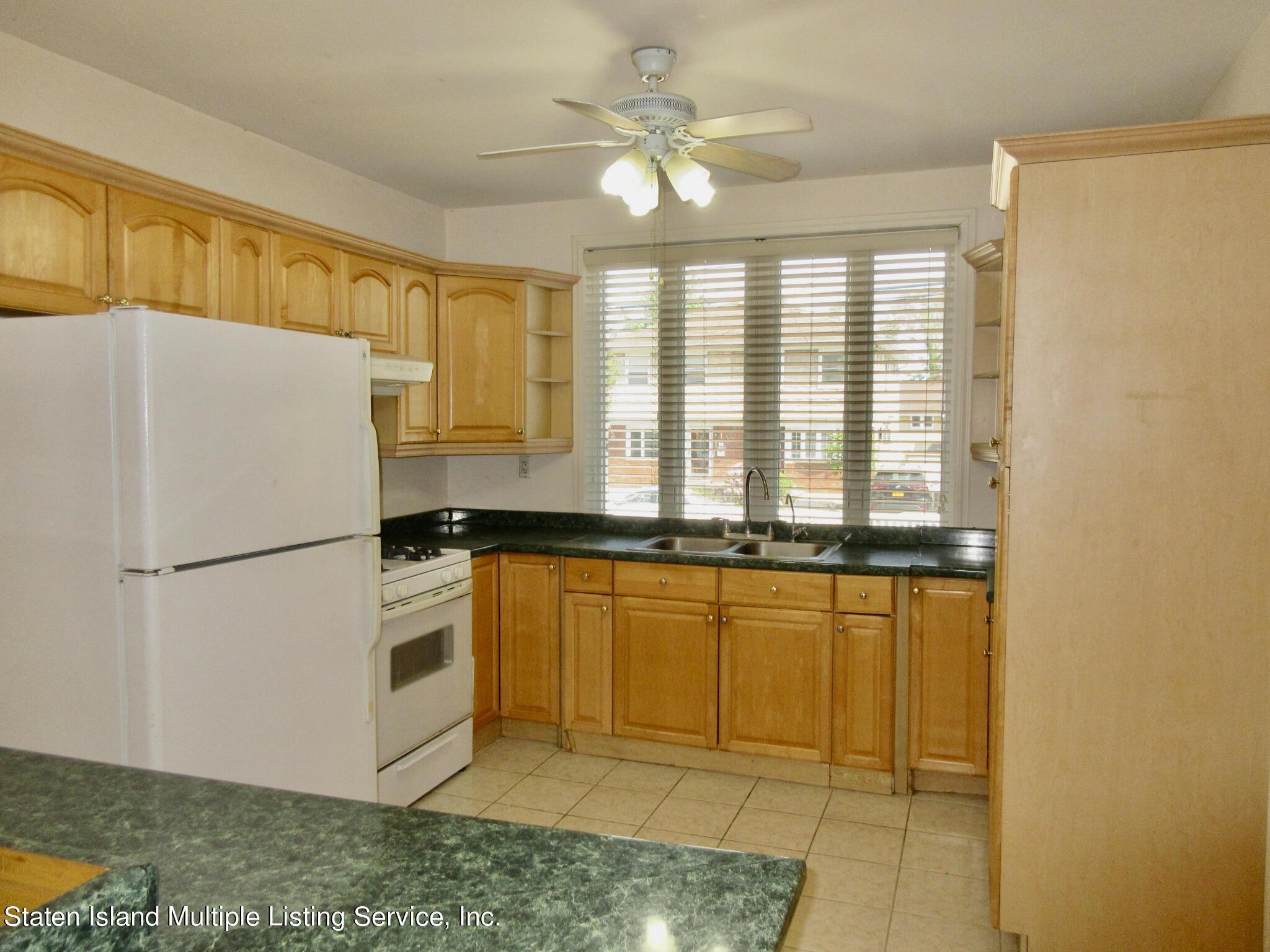 Two Family - Detached 89-91 David Street  Staten Island, NY 10308, MLS-1146516-15