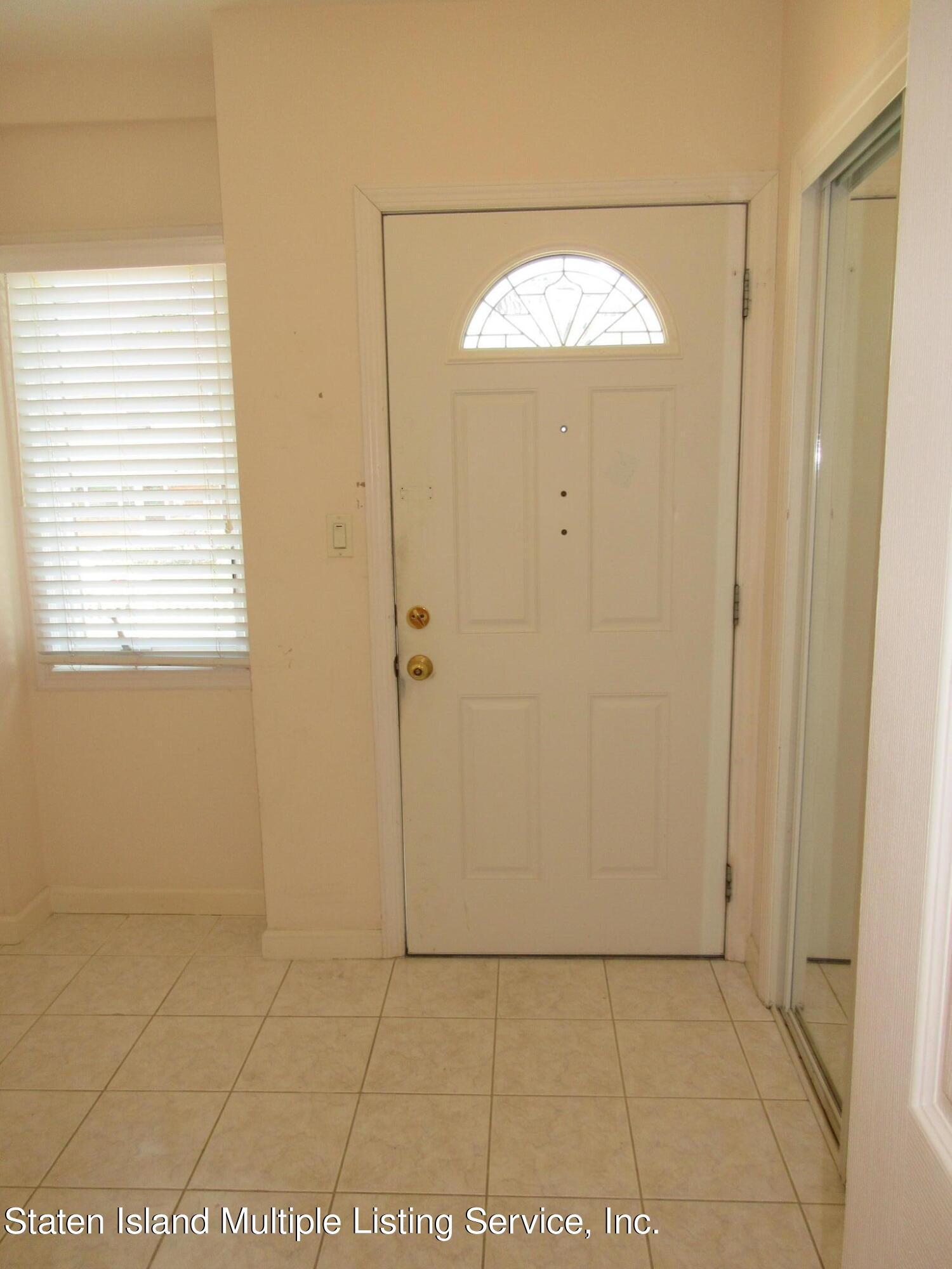 Two Family - Detached 89-91 David Street  Staten Island, NY 10308, MLS-1146516-12