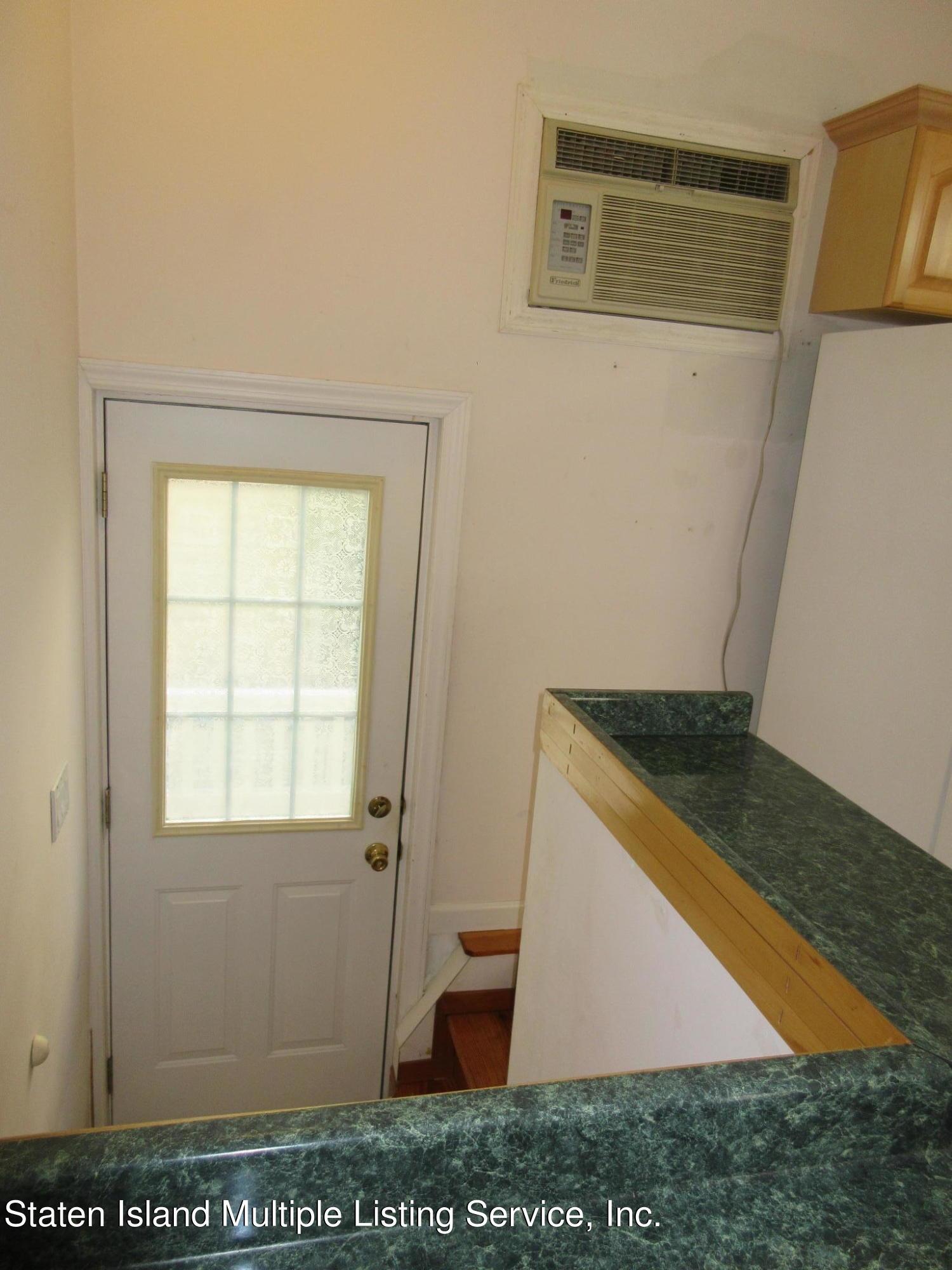 Two Family - Detached 89-91 David Street  Staten Island, NY 10308, MLS-1146516-20