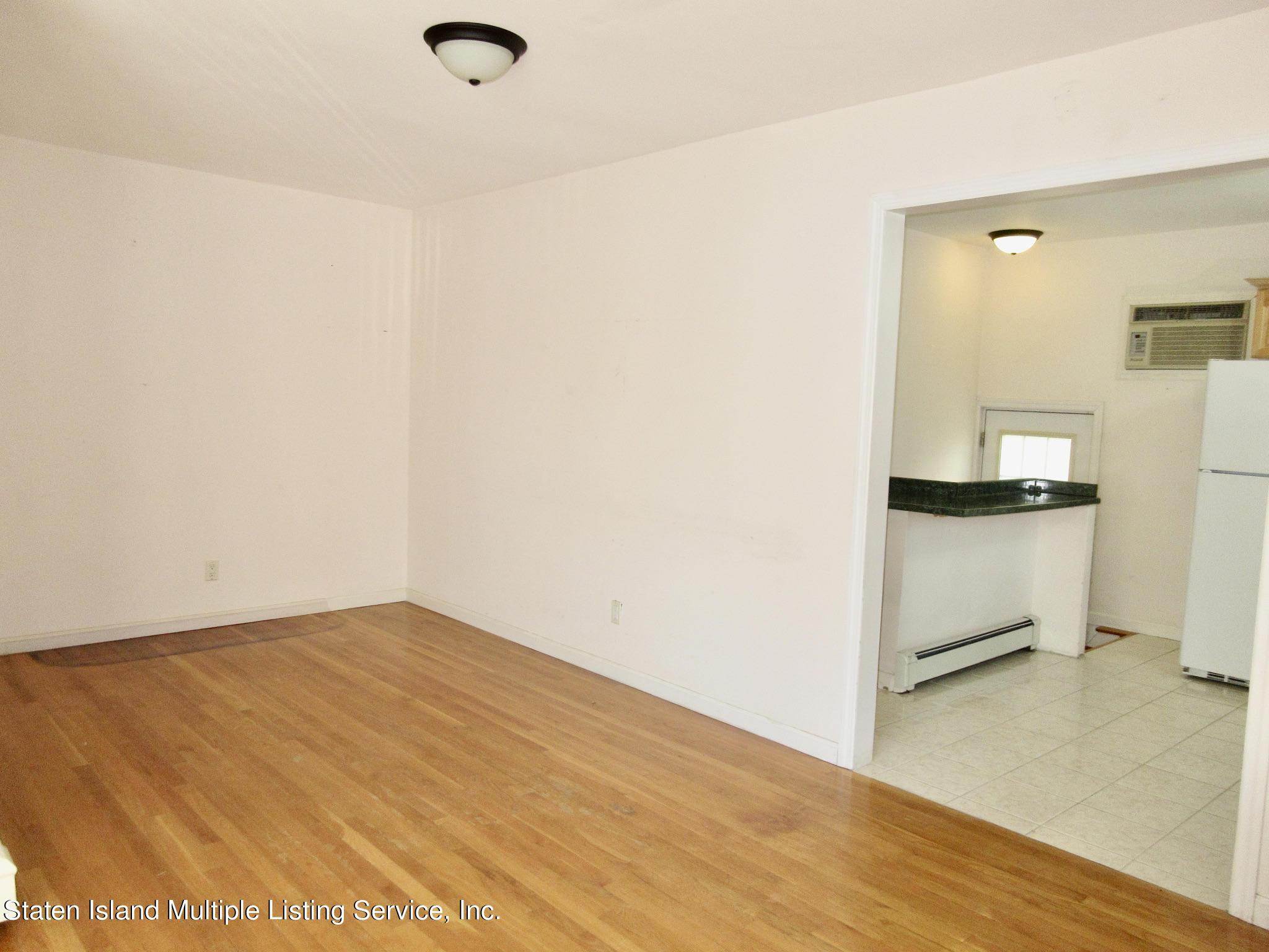 Two Family - Detached 89-91 David Street  Staten Island, NY 10308, MLS-1146516-14