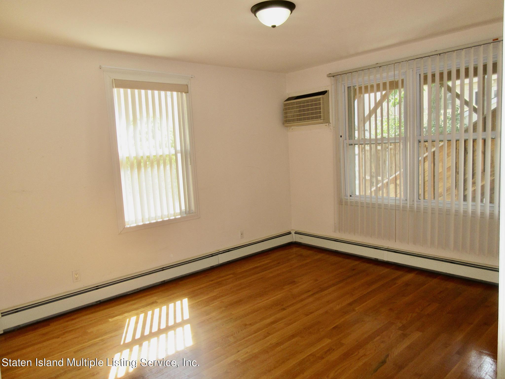 Two Family - Detached 89-91 David Street  Staten Island, NY 10308, MLS-1146516-18