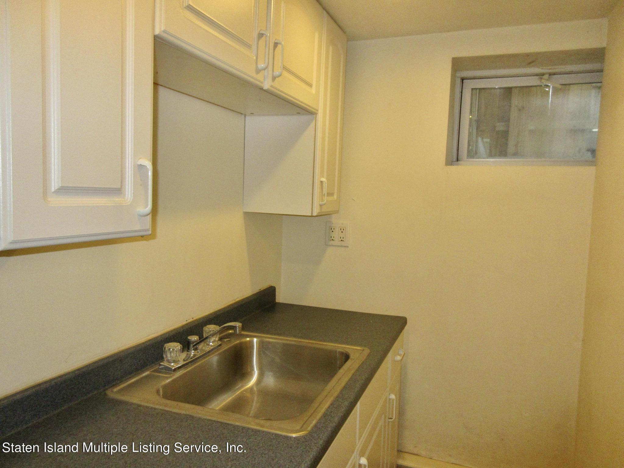 Two Family - Detached 89-91 David Street  Staten Island, NY 10308, MLS-1146516-26