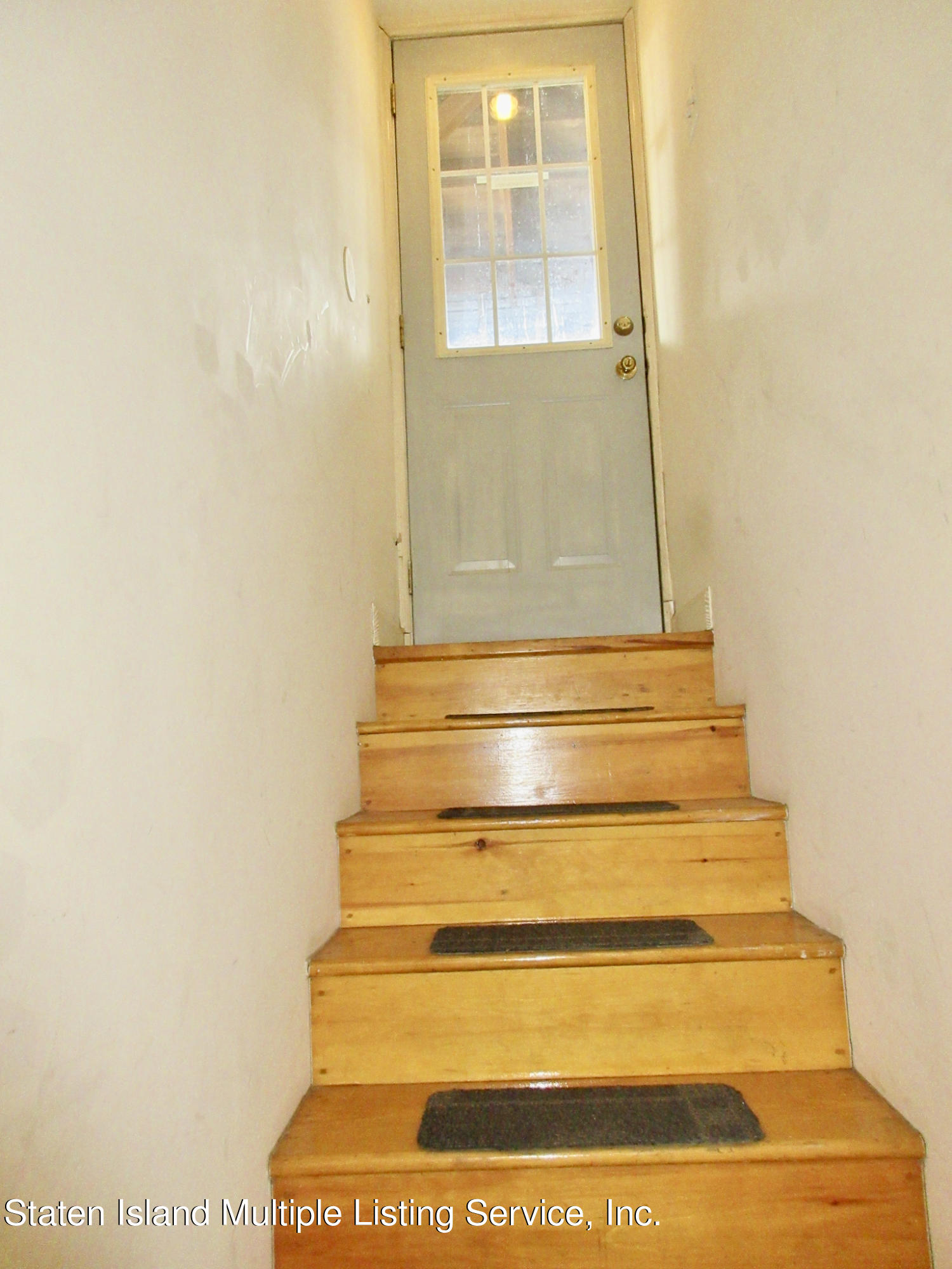Two Family - Detached 89-91 David Street  Staten Island, NY 10308, MLS-1146516-21