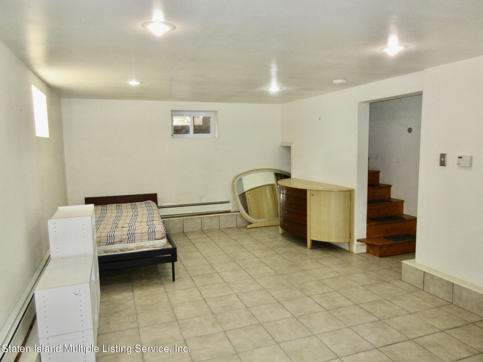 Two Family - Detached 89-91 David Street  Staten Island, NY 10308, MLS-1146516-28