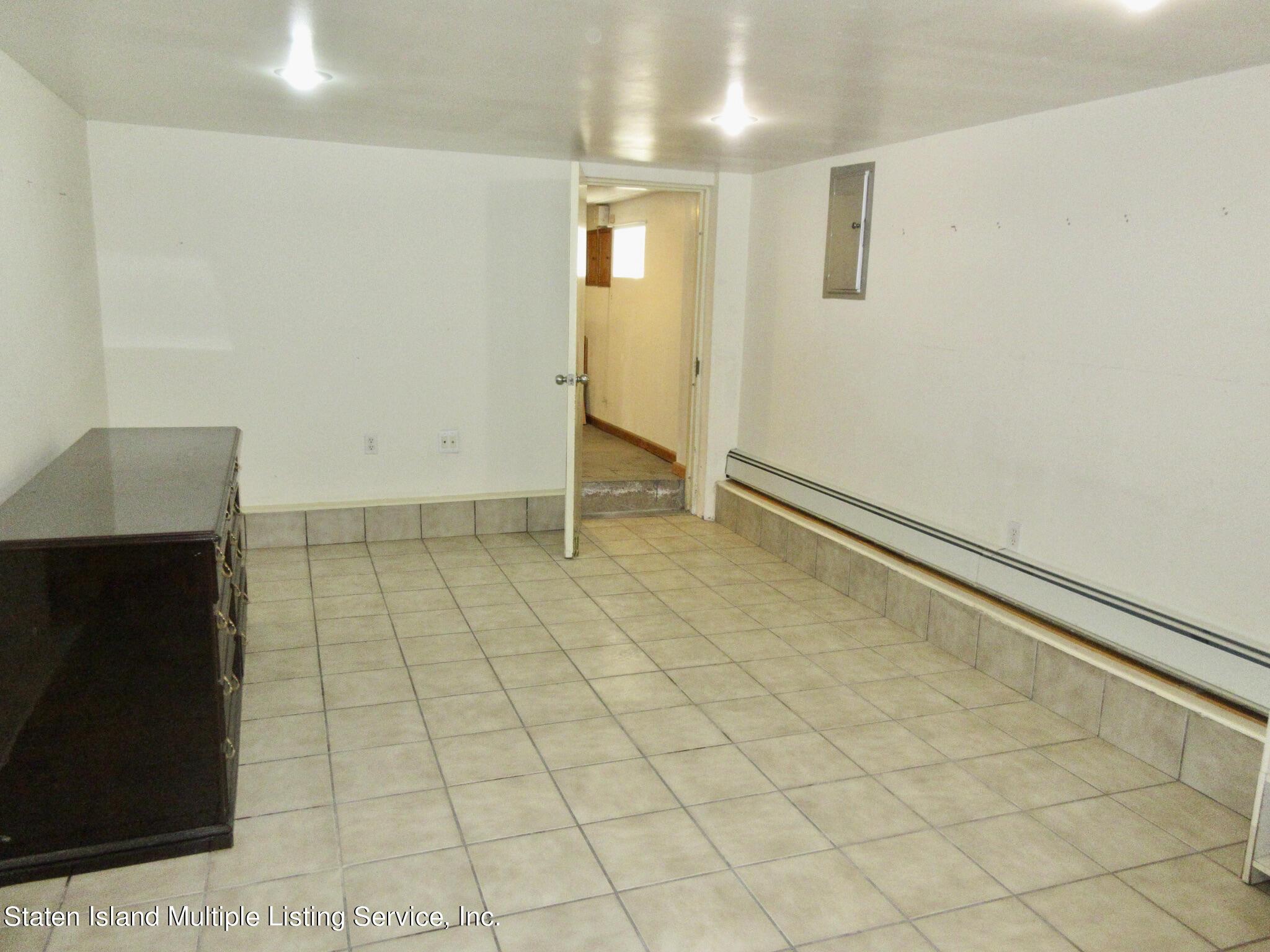 Two Family - Detached 89-91 David Street  Staten Island, NY 10308, MLS-1146516-29