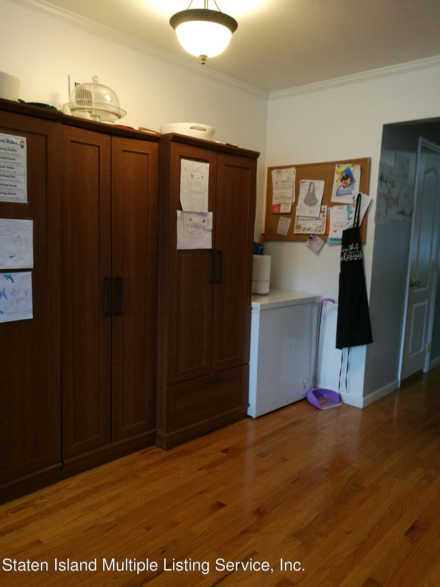 Two Family - Semi-Attached 426 Raritan Avenue  Staten Island, NY 10305, MLS-1146475-6