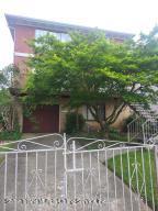 454 Jefferson Avenue, Staten Island, NY 10306