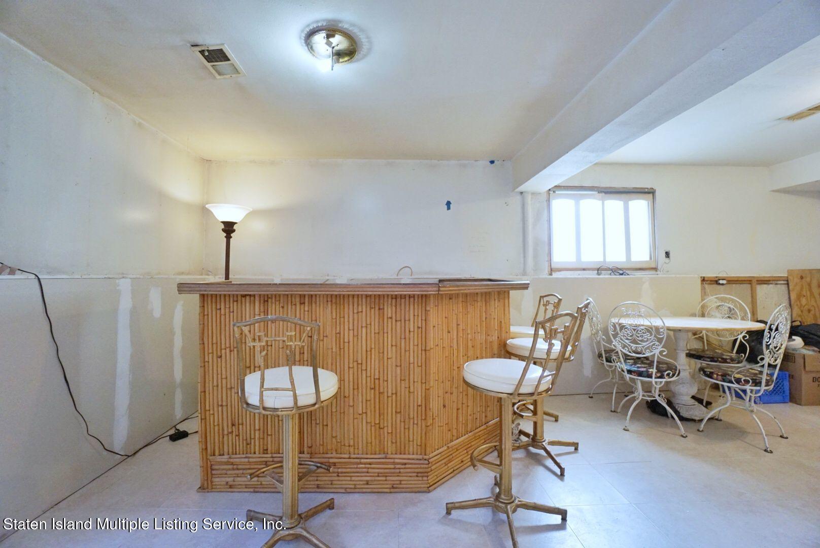 Single Family - Detached 94 Cranford Avenue  Staten Island, NY 10306, MLS-1146620-38