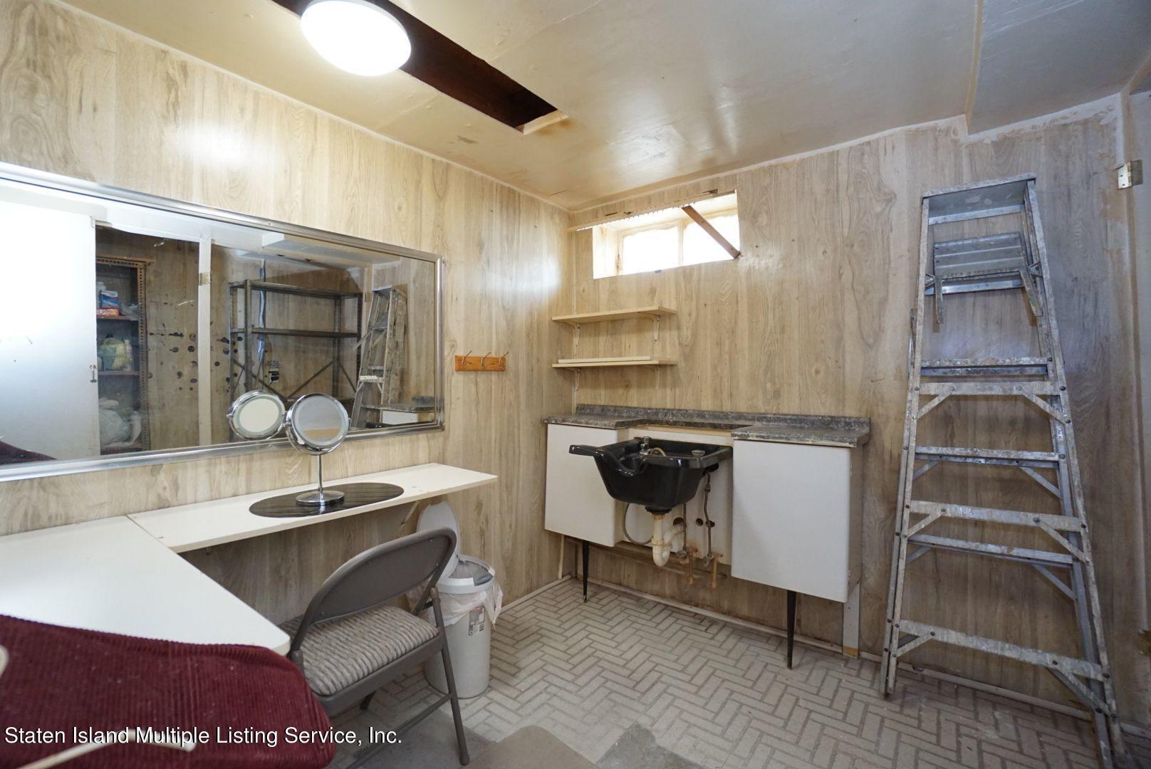 Single Family - Detached 94 Cranford Avenue  Staten Island, NY 10306, MLS-1146620-41