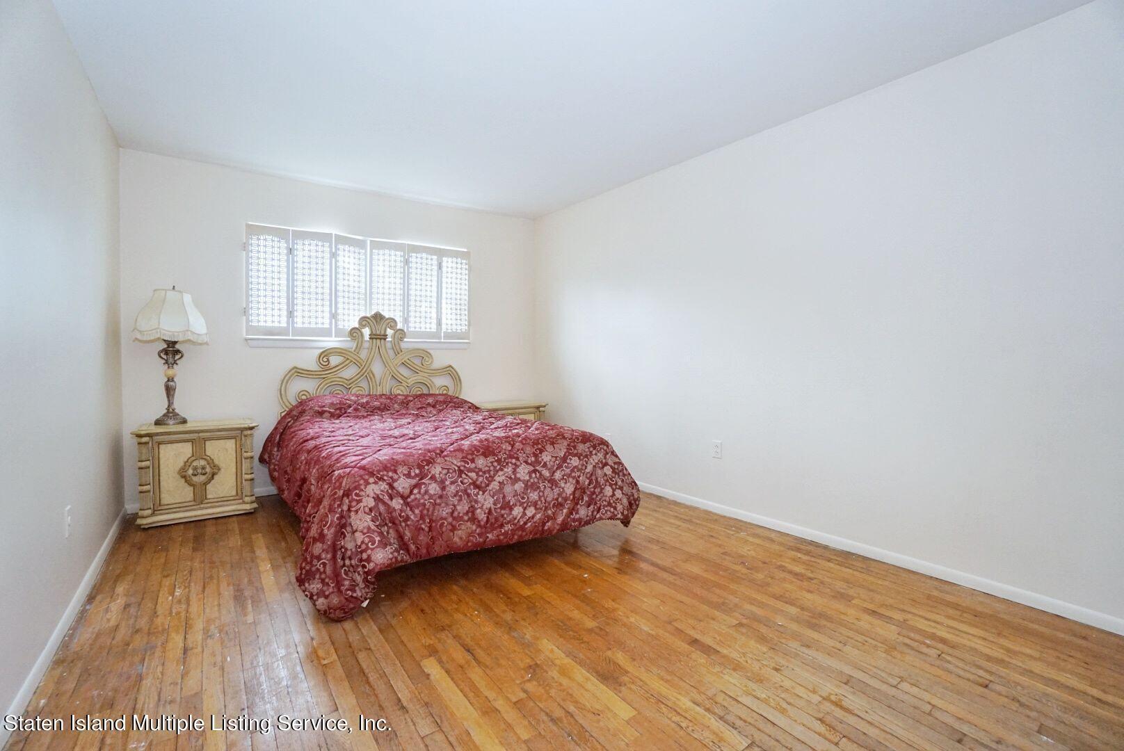 Single Family - Detached 94 Cranford Avenue  Staten Island, NY 10306, MLS-1146620-27