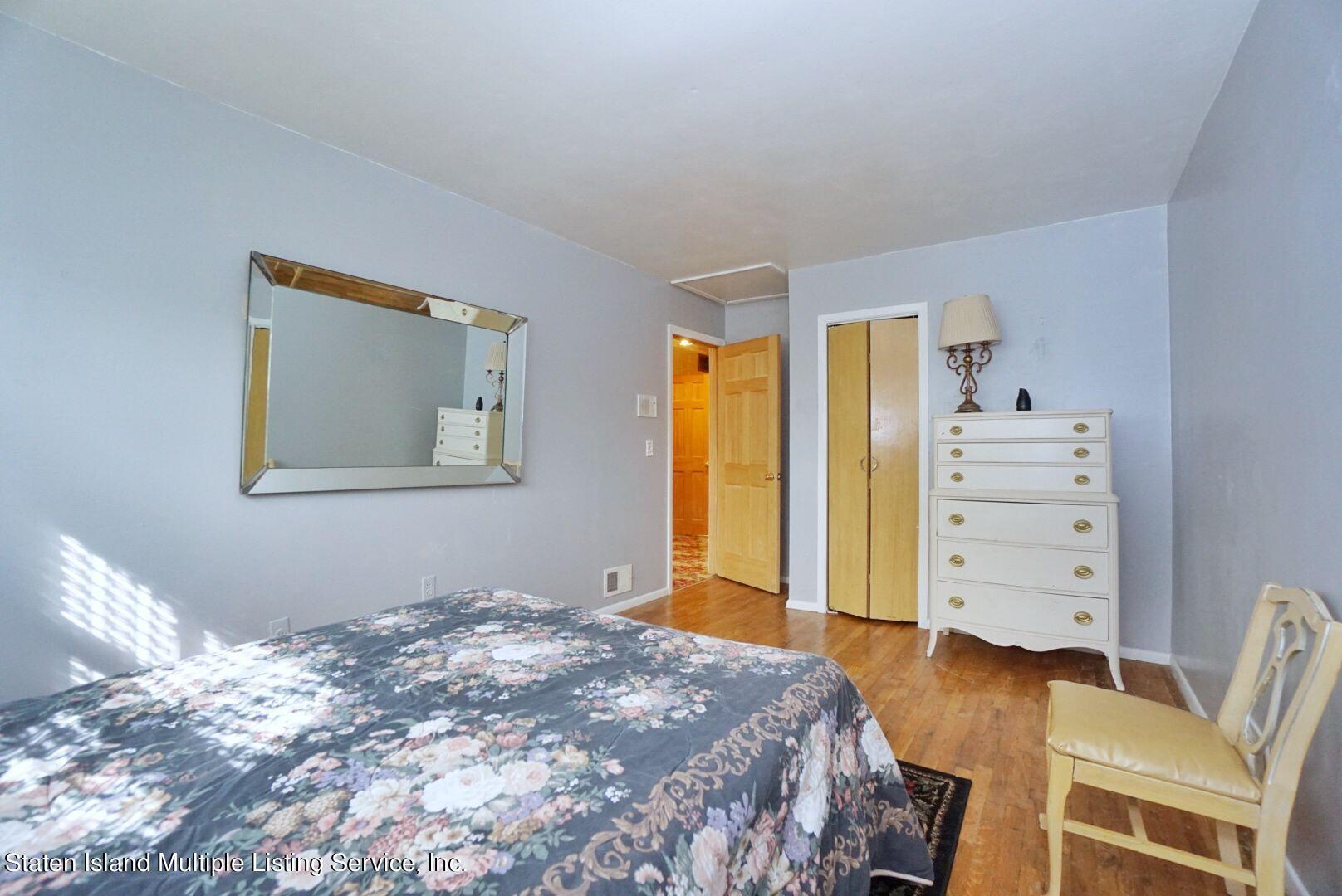 Single Family - Detached 94 Cranford Avenue  Staten Island, NY 10306, MLS-1146620-32