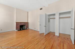112 Lexington Avenue, 2, New York, NY 10016