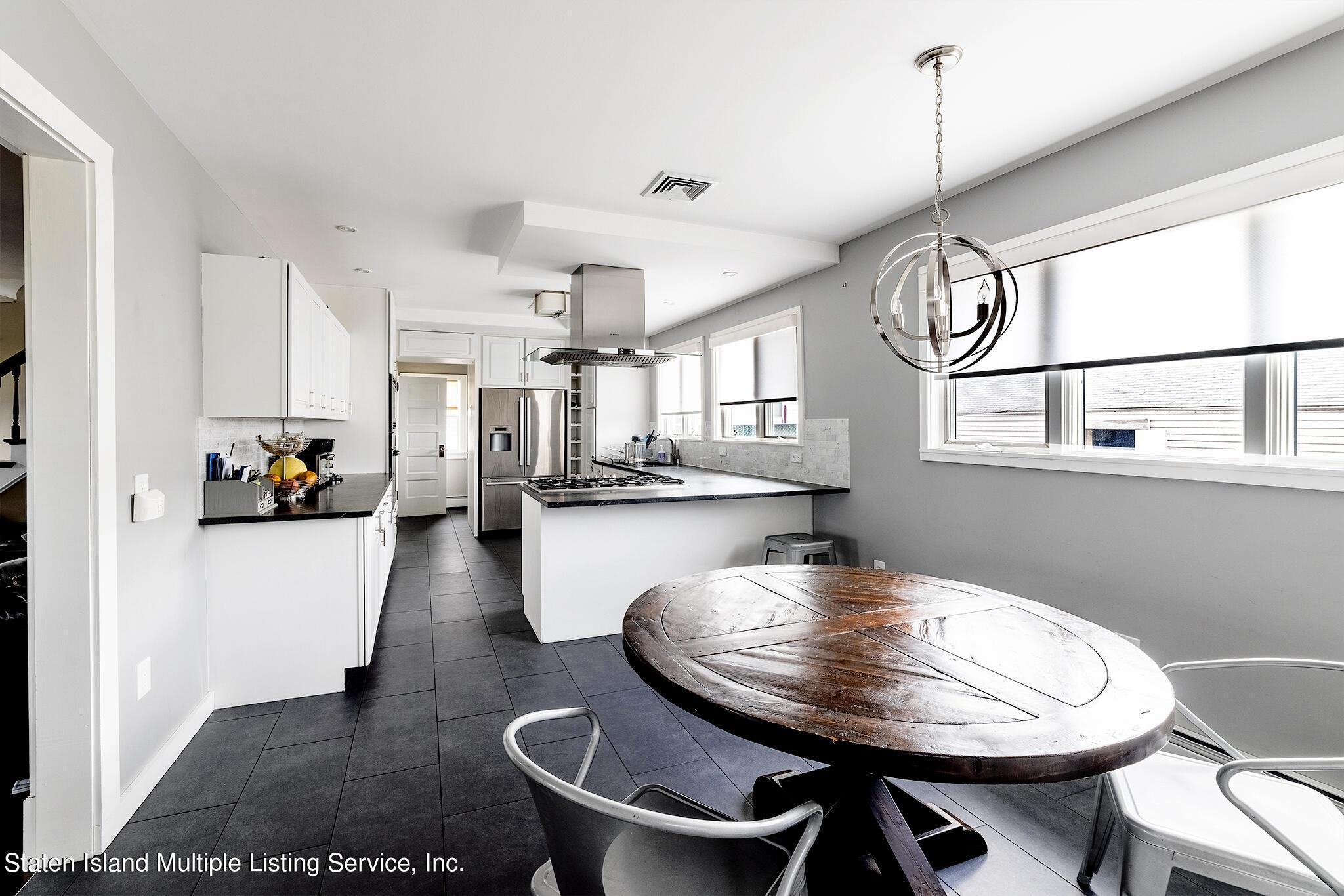 Single Family - Detached 790 New Dorp Lane  Staten Island, NY 10306, MLS-1146574-10
