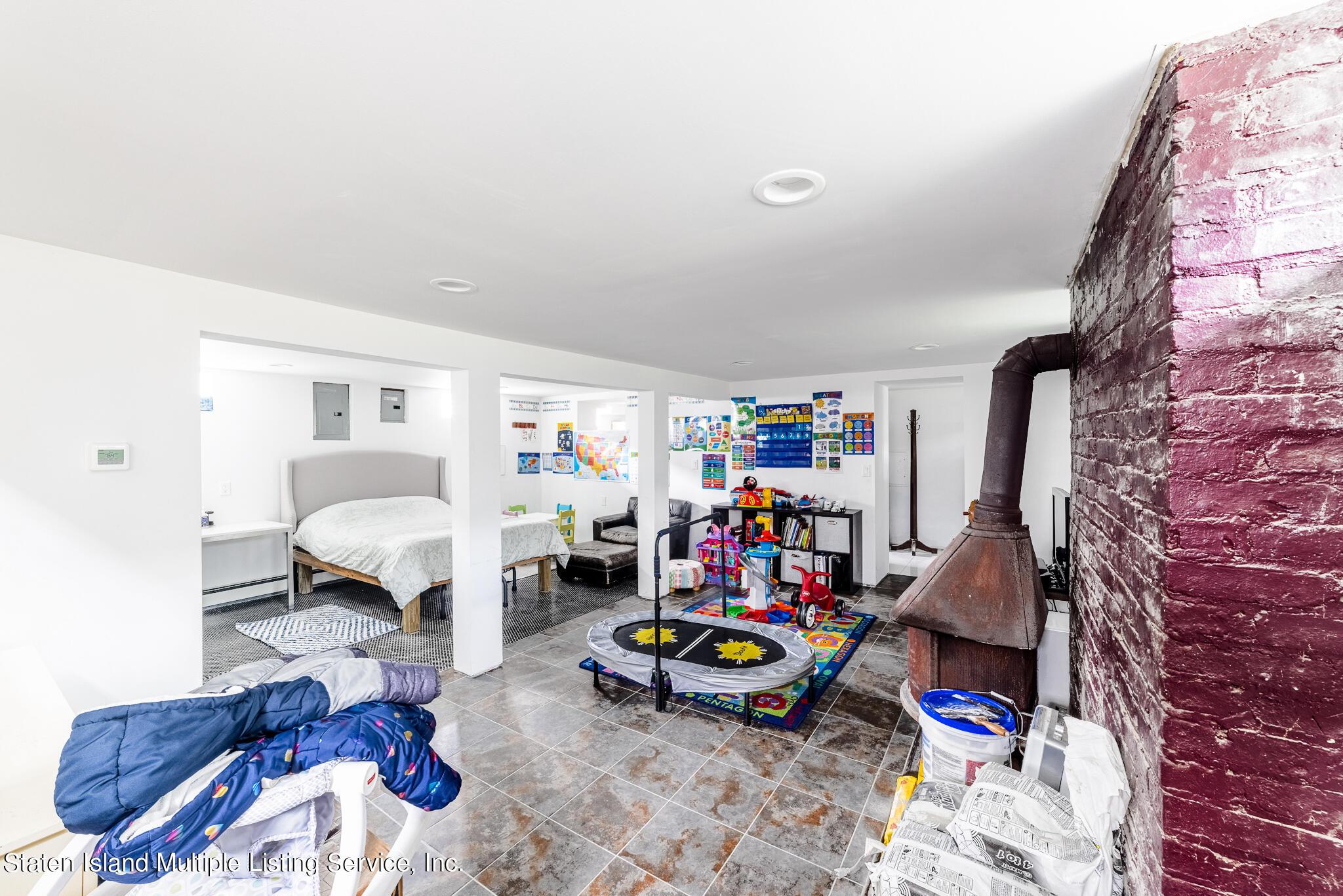 Single Family - Detached 790 New Dorp Lane  Staten Island, NY 10306, MLS-1146574-14