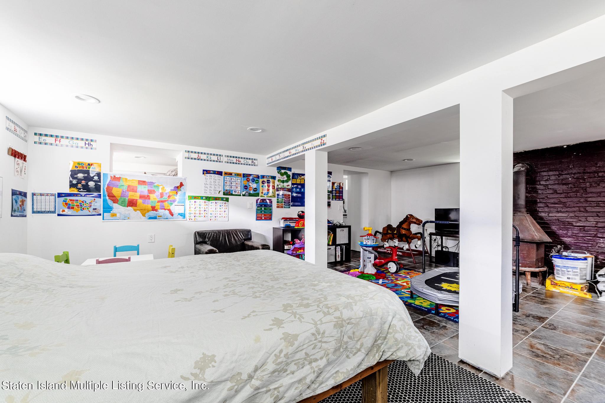 Single Family - Detached 790 New Dorp Lane  Staten Island, NY 10306, MLS-1146574-16