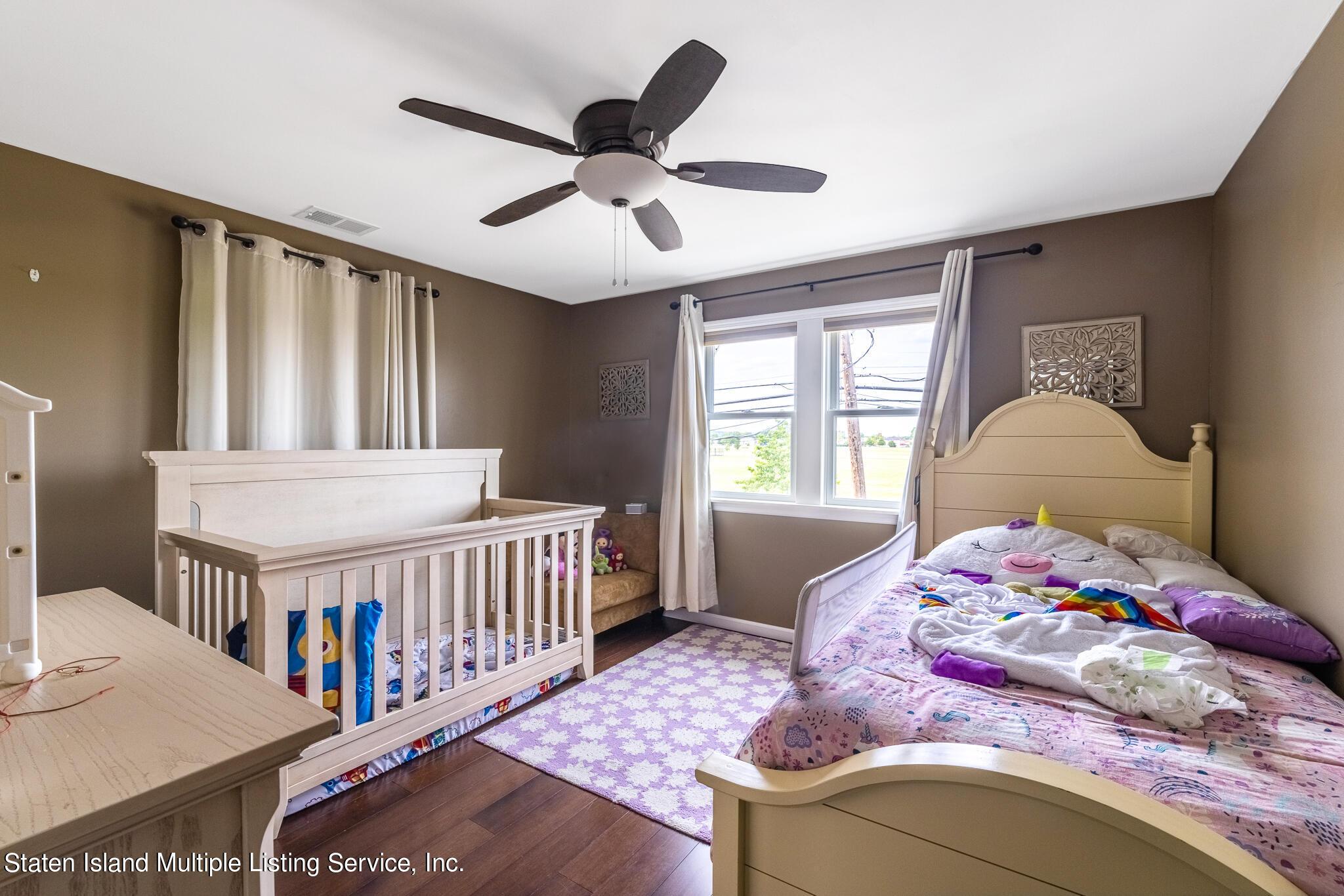 Single Family - Detached 790 New Dorp Lane  Staten Island, NY 10306, MLS-1146574-23