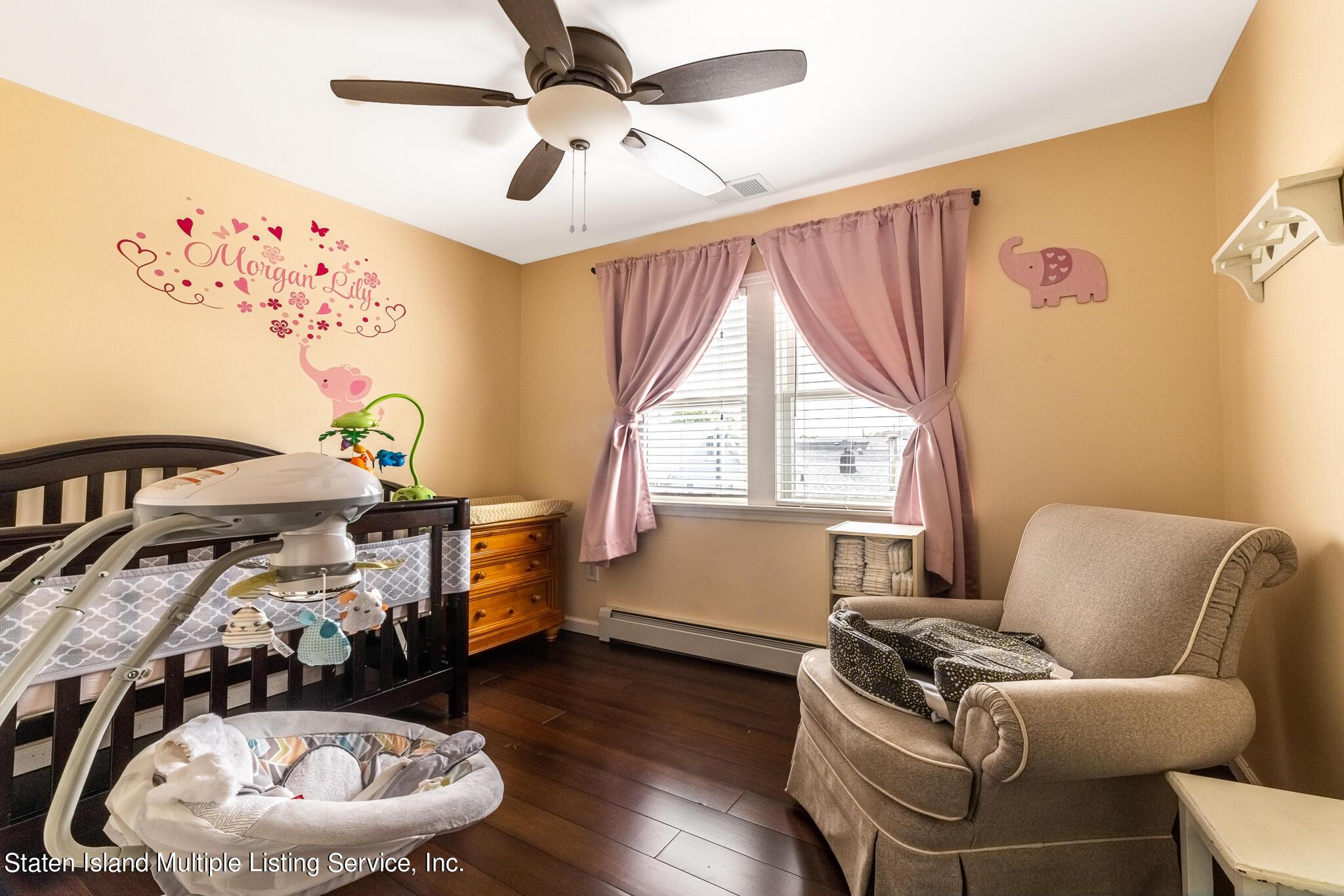 Single Family - Detached 790 New Dorp Lane  Staten Island, NY 10306, MLS-1146574-25