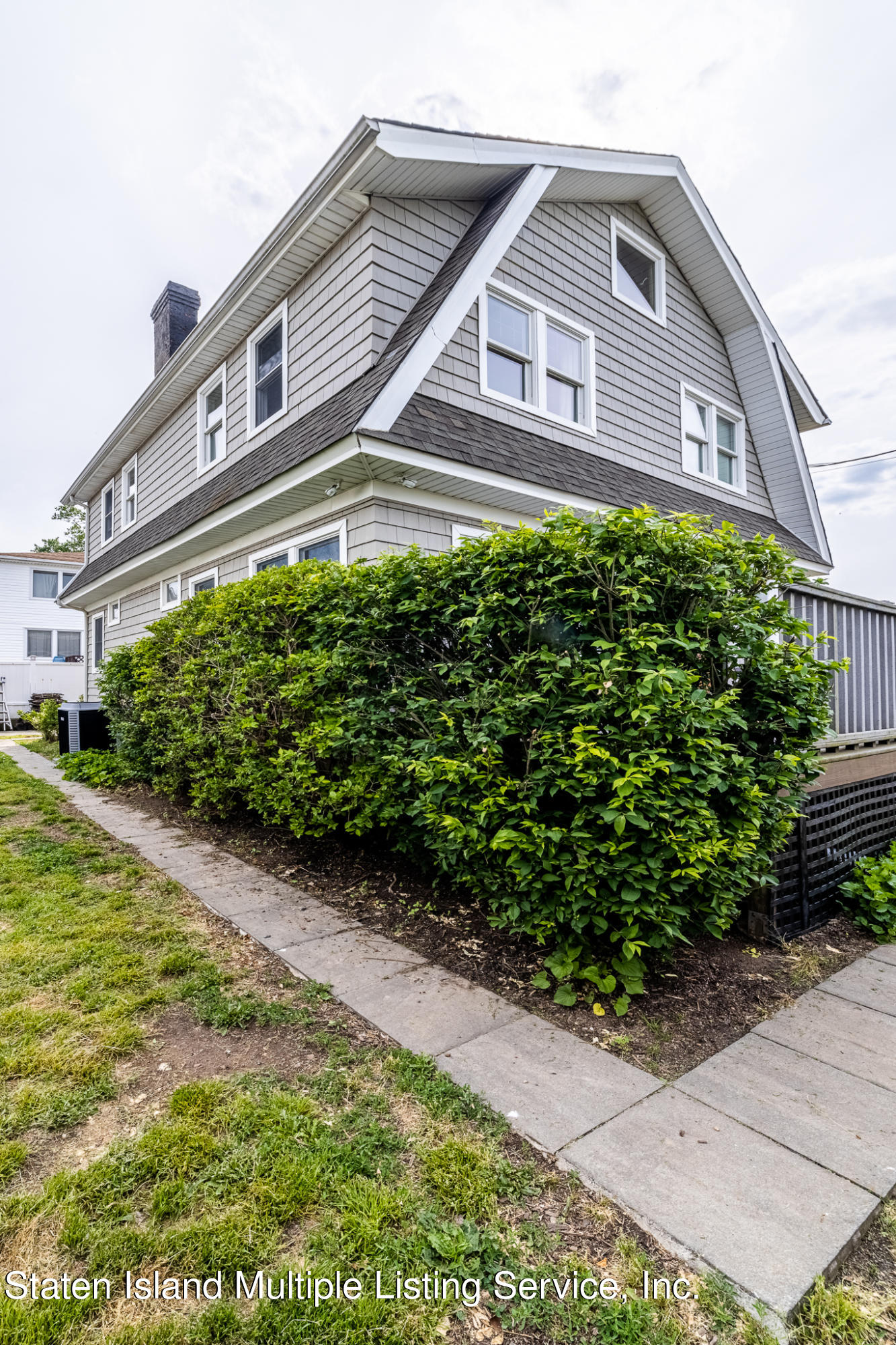 Single Family - Detached 790 New Dorp Lane  Staten Island, NY 10306, MLS-1146574-5