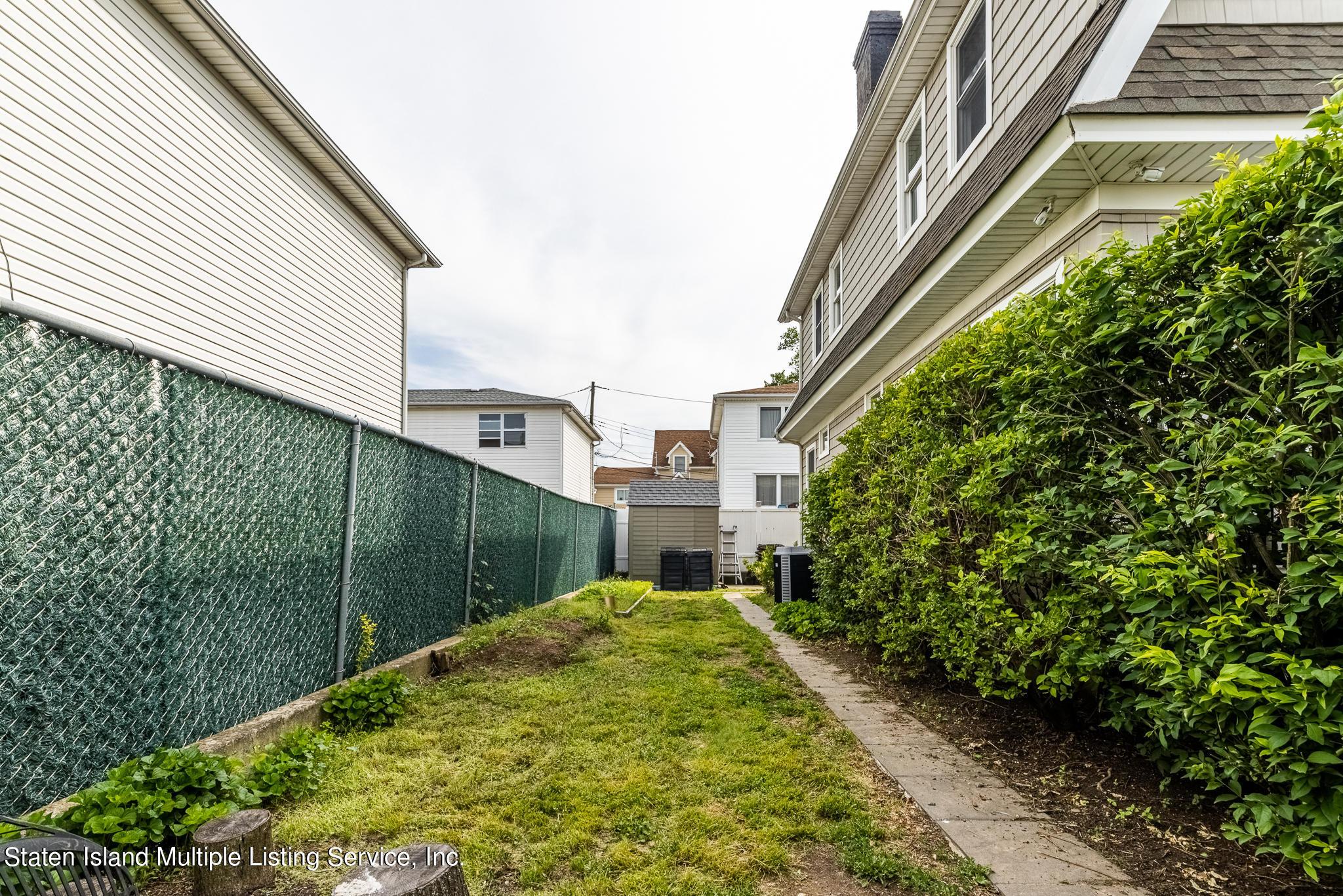 Single Family - Detached 790 New Dorp Lane  Staten Island, NY 10306, MLS-1146574-31