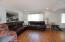 460 Corbin Avenue, Staten Island, NY 10308