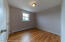 3 Dorval Avenue, Staten Island, NY 10312