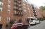 36 Hamilton Avenue, 6d, Staten Island, NY 10301
