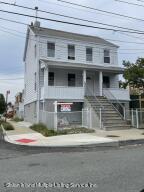 19 Saint Johns Avenue, Staten Island, NY 10305