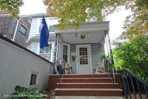 205 Ward Avenue, Staten Island, NY 10304