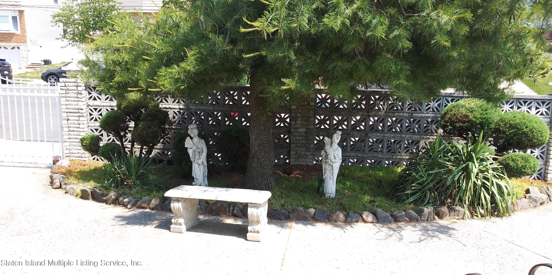 Single Family - Detached 94 Cranford Avenue  Staten Island, NY 10306, MLS-1146620-7
