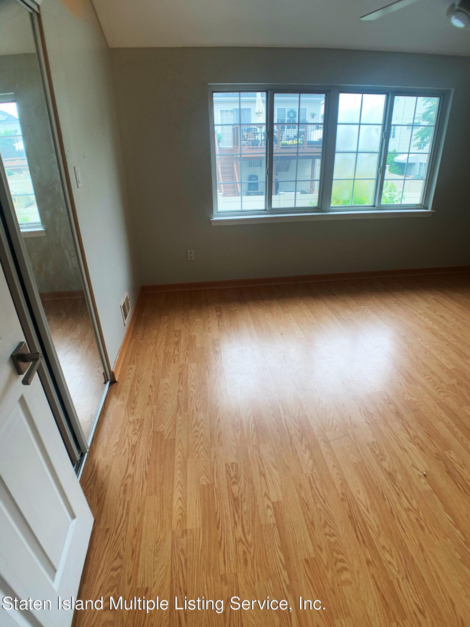 Two Family - Detached 115 Sharrotts Road  Staten Island, NY 10309, MLS-1146732-11