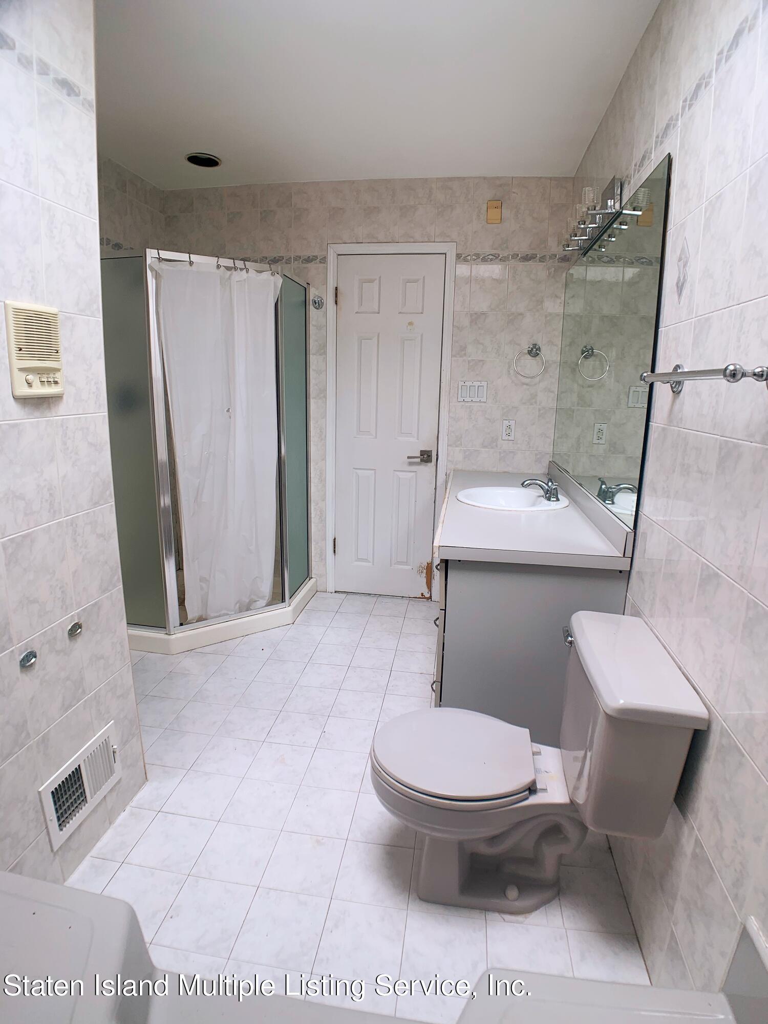 Two Family - Detached 115 Sharrotts Road  Staten Island, NY 10309, MLS-1146732-9