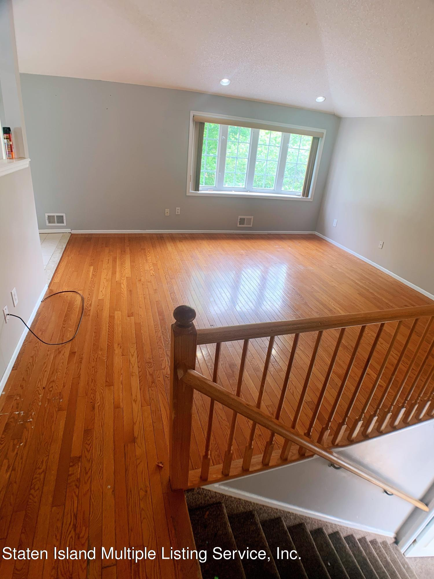Two Family - Detached 115 Sharrotts Road  Staten Island, NY 10309, MLS-1146732-2