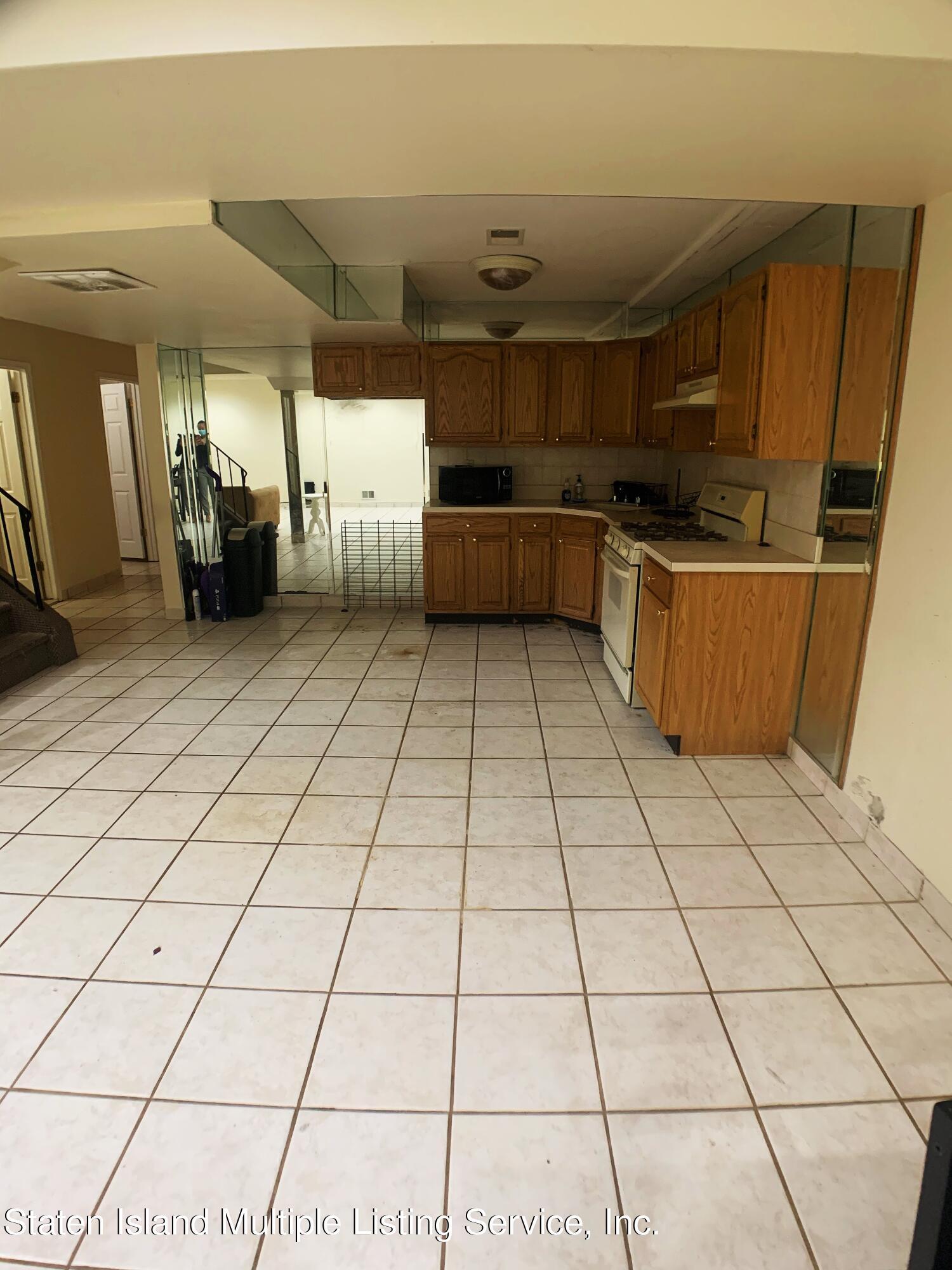Two Family - Detached 115 Sharrotts Road  Staten Island, NY 10309, MLS-1146732-15