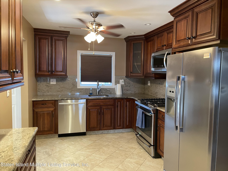 Single Family - Detached 21 Hawley Avenue  Staten Island, NY 10312, MLS-1146738-10