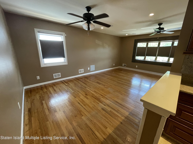Single Family - Detached 21 Hawley Avenue  Staten Island, NY 10312, MLS-1146738-7