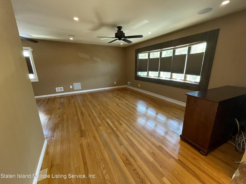 Single Family - Detached 21 Hawley Avenue  Staten Island, NY 10312, MLS-1146738-6
