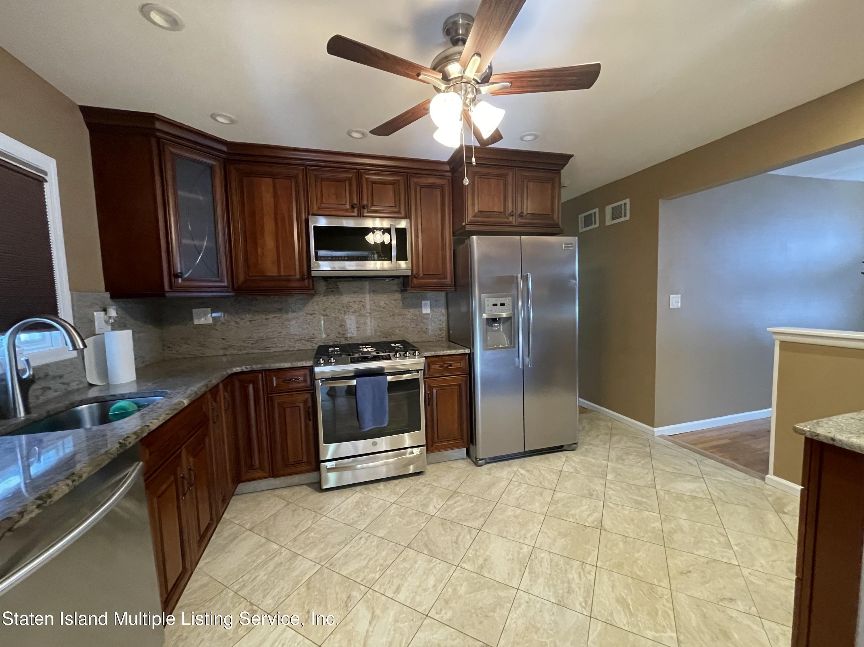 Single Family - Detached 21 Hawley Avenue  Staten Island, NY 10312, MLS-1146738-9