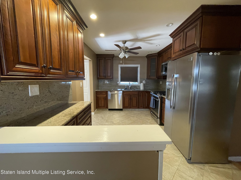 Single Family - Detached 21 Hawley Avenue  Staten Island, NY 10312, MLS-1146738-13