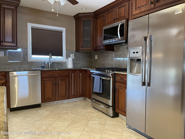Single Family - Detached 21 Hawley Avenue  Staten Island, NY 10312, MLS-1146738-14