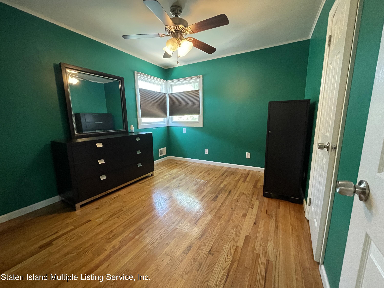 Single Family - Detached 21 Hawley Avenue  Staten Island, NY 10312, MLS-1146738-19