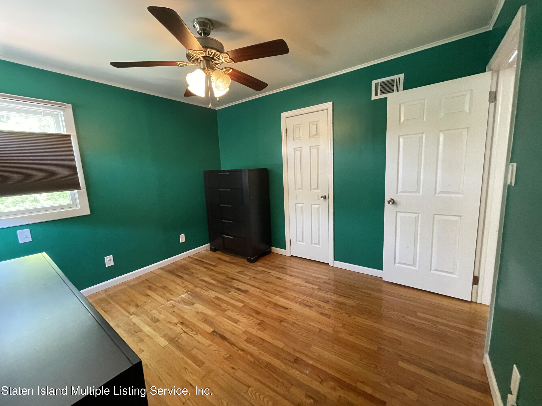 Single Family - Detached 21 Hawley Avenue  Staten Island, NY 10312, MLS-1146738-20