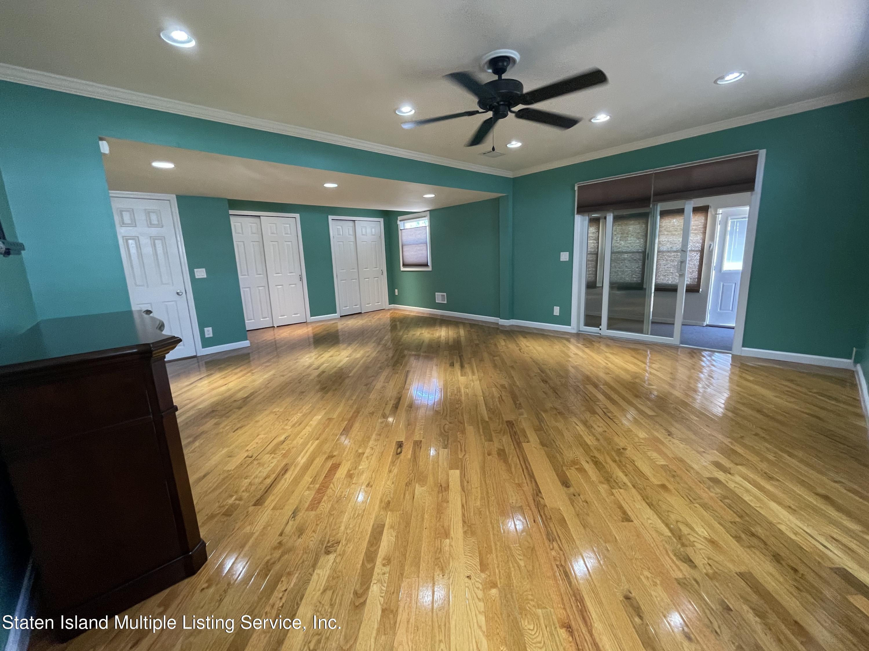Single Family - Detached 21 Hawley Avenue  Staten Island, NY 10312, MLS-1146738-31