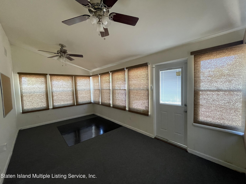 Single Family - Detached 21 Hawley Avenue  Staten Island, NY 10312, MLS-1146738-36