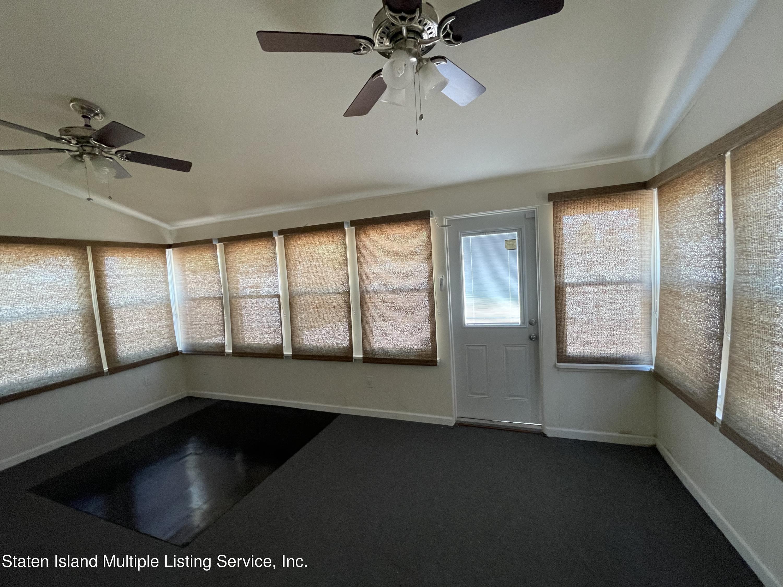 Single Family - Detached 21 Hawley Avenue  Staten Island, NY 10312, MLS-1146738-37
