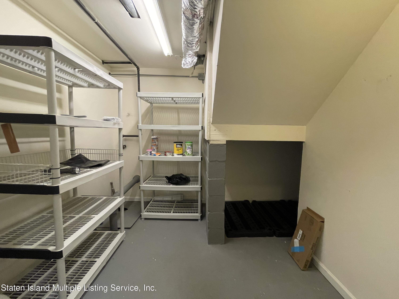 Single Family - Detached 21 Hawley Avenue  Staten Island, NY 10312, MLS-1146738-28