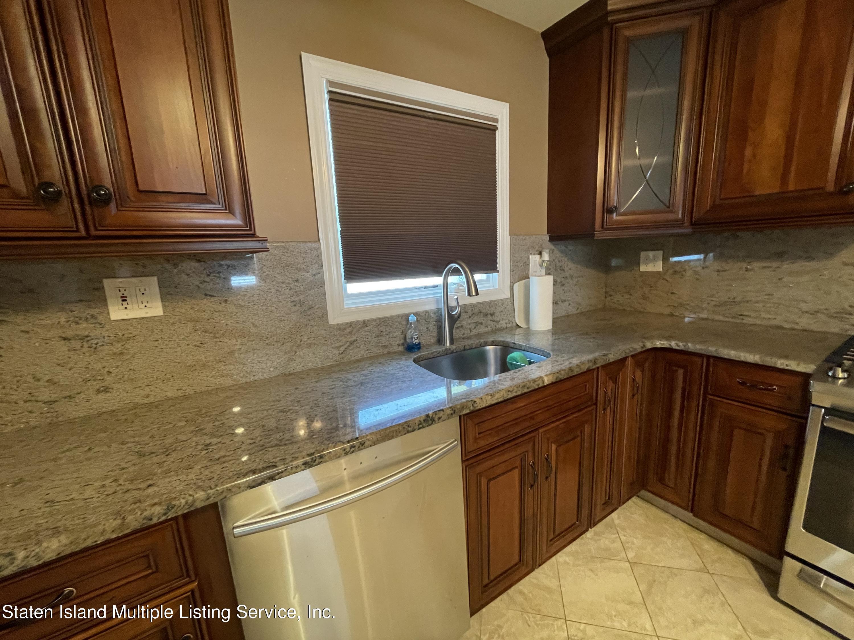 Single Family - Detached 21 Hawley Avenue  Staten Island, NY 10312, MLS-1146738-12