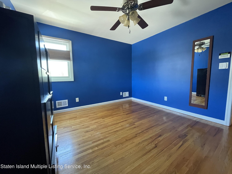 Single Family - Detached 21 Hawley Avenue  Staten Island, NY 10312, MLS-1146738-22